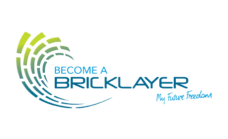 Industry Link https://www.becomeabricklayer.com.au